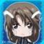 id:Sanzou555