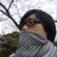 id:Satoh_D