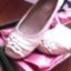 id:Satomi-i