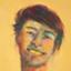 id:SatoshiDate