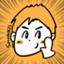 id:SatoshiN21