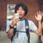 id:SatoshiWatanabe