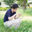Satsuki_bib