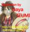 id:SayaIzumi