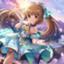 id:Sea-bell
