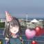 id:SeisoSakuya