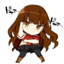 id:SenyaKazuya