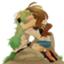 id:Serperiorheart