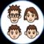 id:Seshio-Researcher