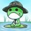 id:SgtTakako