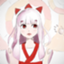 id:Sh1ra_Gam1