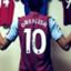 Shaun_oSaru