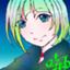 id:Shellt0112