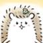 id:Shifukunohito