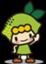 Shimadai_Lib