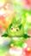 id:ShimizuUrai