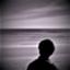 id:Shin_34