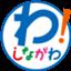 id:Shinagawa-manabu