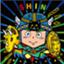 id:Shinji0325