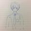 id:Shinnopo