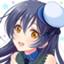 id:Shino-yura
