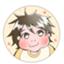 id:Shinomaru
