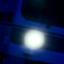 id:Shintetsu27