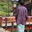 id:Shiro_1212