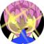 id:Shizuku4545