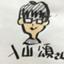 id:Sho001