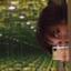 id:Shoto