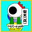 id:Show_ten