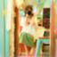 id:Shuuko