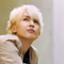 id:Si_hoppy
