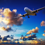 id:Snoopichan