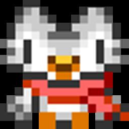 SnowSwallow