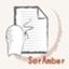 SorAmber