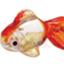 SorrowGoldfish