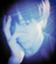 id:SpiritualCameraman