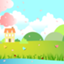 id:SpringDorama