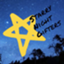 StarryNightGifters