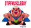 id:Stiffmuscle