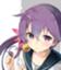 id:StrayCatssss
