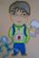 id:StudyCanada