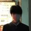 id:Suke873