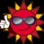 Sun310
