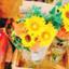 id:Sunflower_p