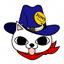 id:SuperPC_JUNS