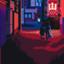 id:SuperSecretTech
