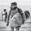 SurfSkywalker